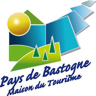 Maison du Tourisme de Bastogne
