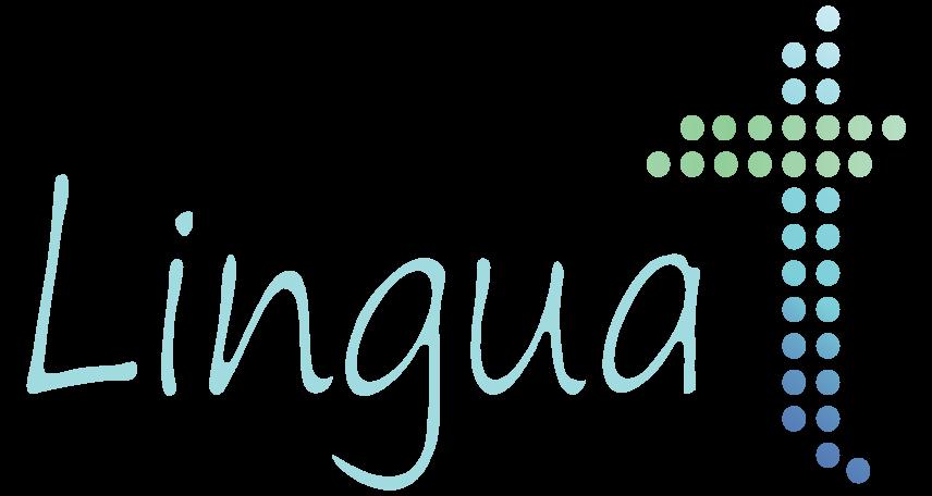 Lingua T