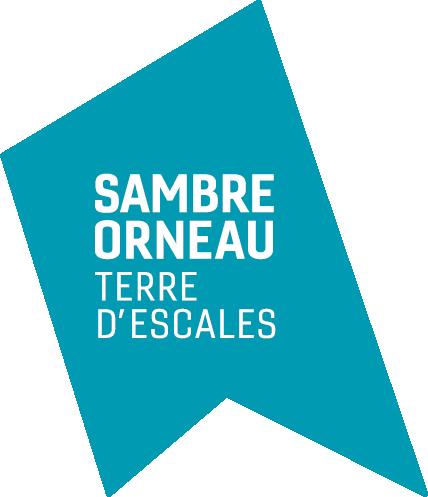 Maison du Tourisme Sambre-Orneau