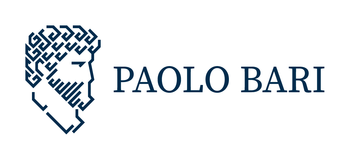 Paolo Bari