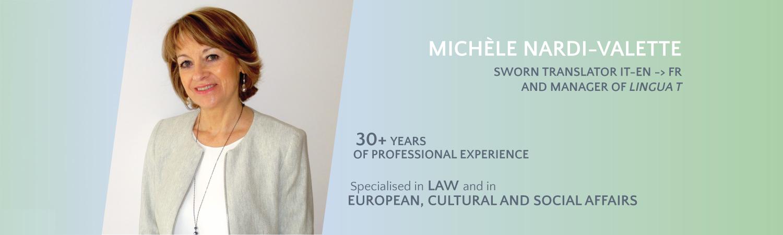 Michele-banner