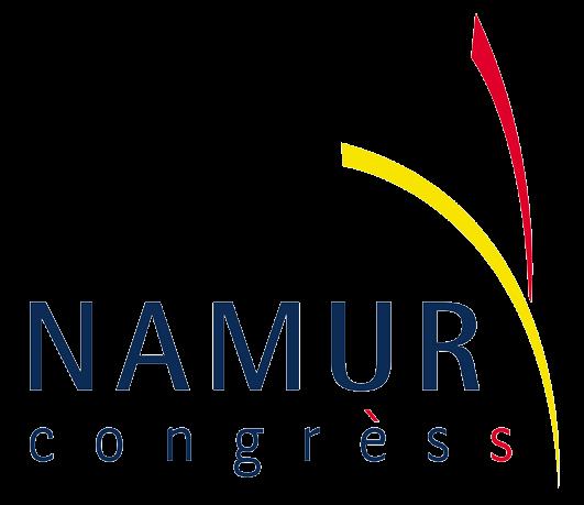 Namur Congrès